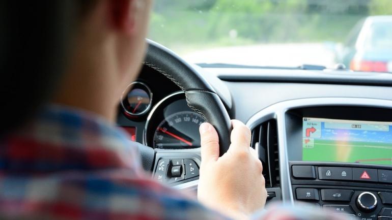 #Miso El Bilad TV veut surveiller les femmes durant leurs cours de conduite