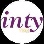 Inty Mag