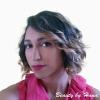 #GénérationInty : Hana, la blogueuse beauté chic et vintage