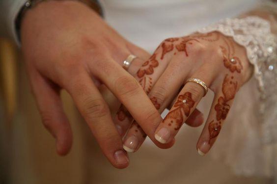 Les femmes musulmanes ont désormais leur «manuel halal de la sexualité»