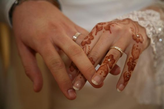 Test. A quoi ressemblera ton mariage ?