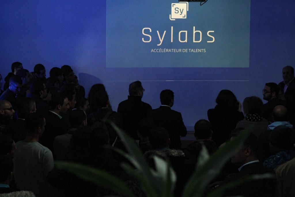 sylabs2