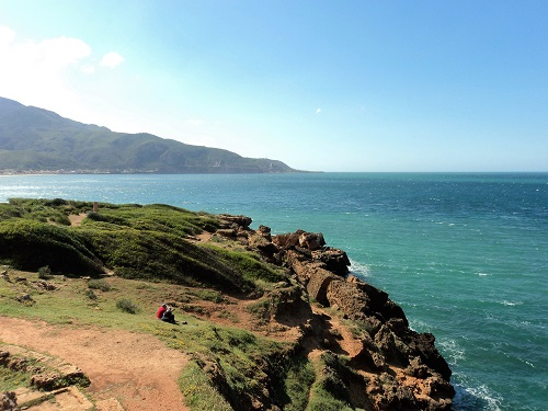 tipaza amour1