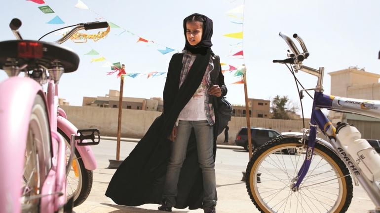 Top 10 des films arabes… et féministes