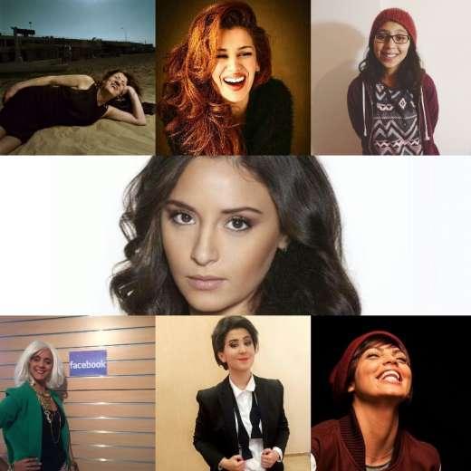 7 Algériennes qui ont un humour féroce