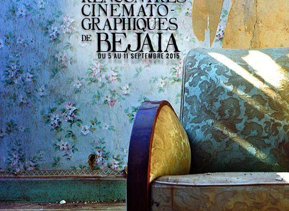 Comment participer aux Rencontres cinématographiques de Béjaia