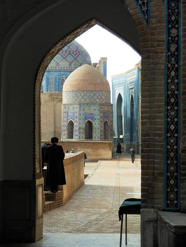 4-Samarcande_Ouzbekistana