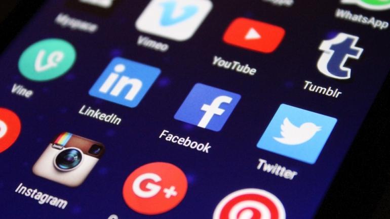 Test. Es-tu accro à Facebook ?