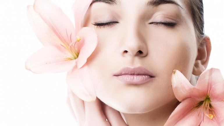 Comment prendre soin de ma peau pendant le ramadan ?