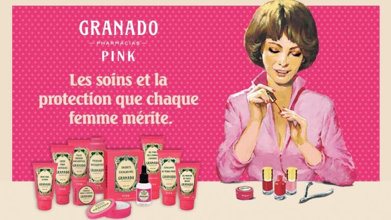 Granado_Produits.Pink