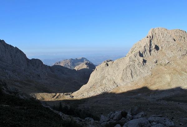 randonnée montagne1
