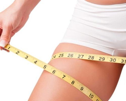 Comment maigrir sans faire de régime ?