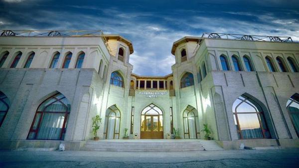 ouz_boukhara_hotel-minorai6