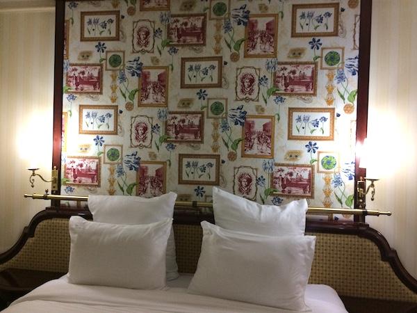 ouz_tachkent_hotel-city-palace