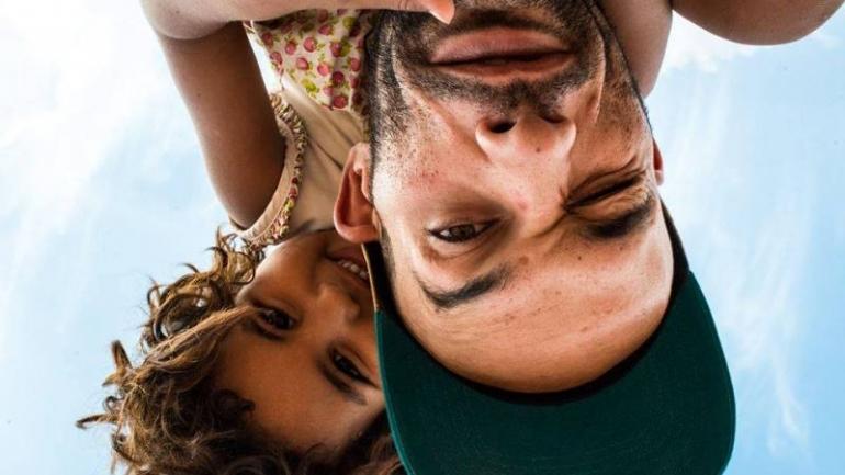 Atelier #2 : Par quels photographes algériens seras-tu coaché ?