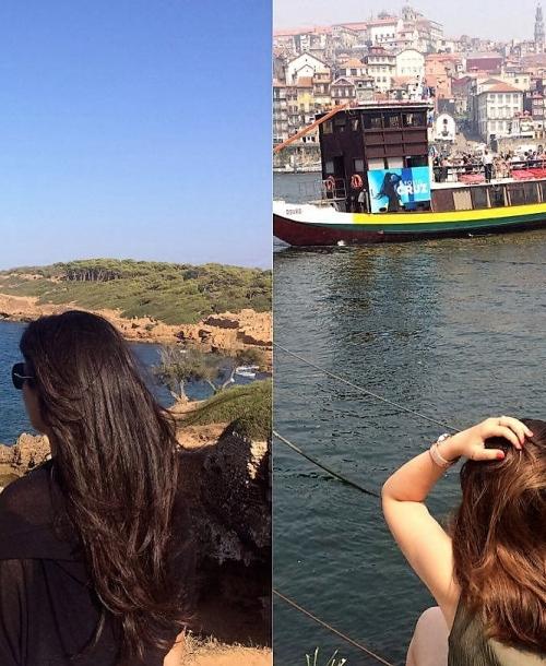 Girl Power Algérien : Les blogueuses qui veulent «réveiller les femmes algériennes»