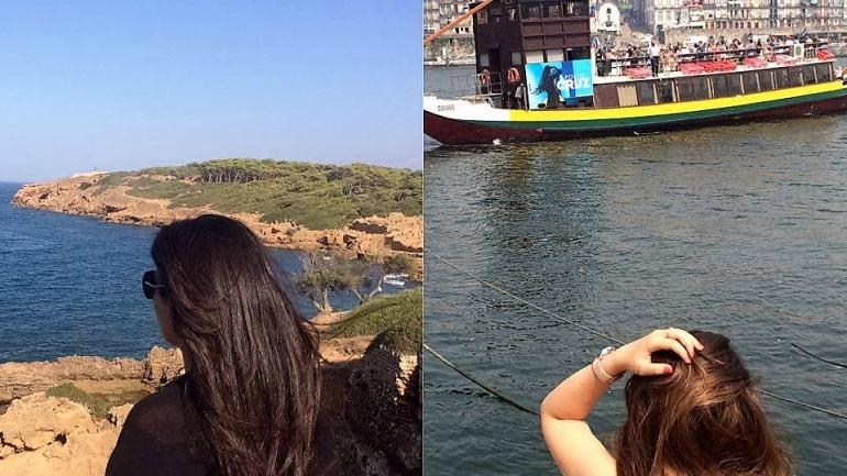 """Girl Power Algérien : Les blogueuses qui veulent """"réveiller les femmes algériennes"""""""