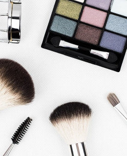 trousse-maquillage-make-up
