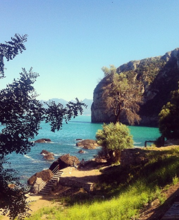béjaia-algérie