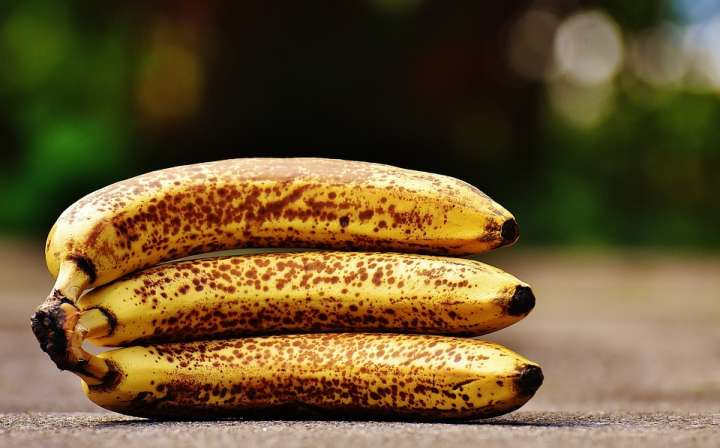 recette un masque fait maison qui d gomme les points noirs intymag. Black Bedroom Furniture Sets. Home Design Ideas