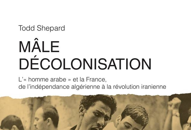 «L'obsession française autour de la sexualité de l'homme arabe»