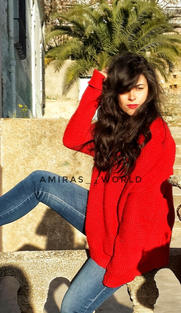 Amiras_world
