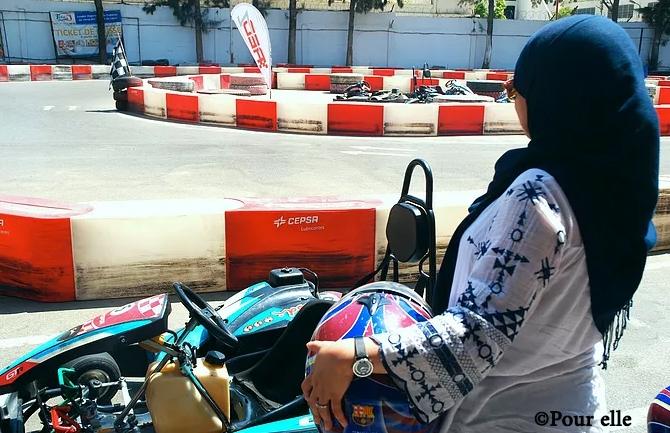 6 choses à faire à Alger avant la fin de l'année