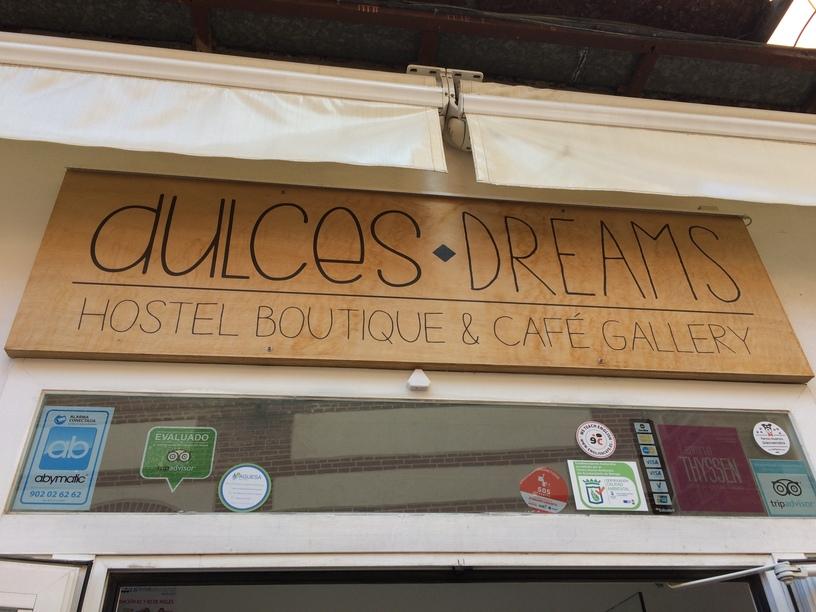 dulces_dreams_malaga