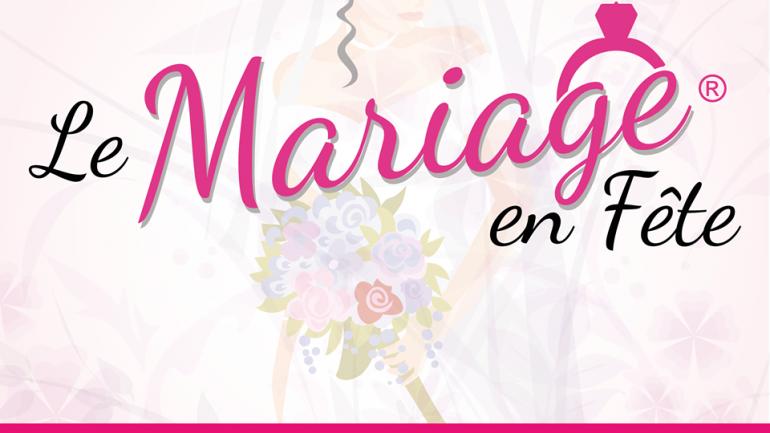 #BonPlan Le Salon National du mariage ouvre ses portes à Alger