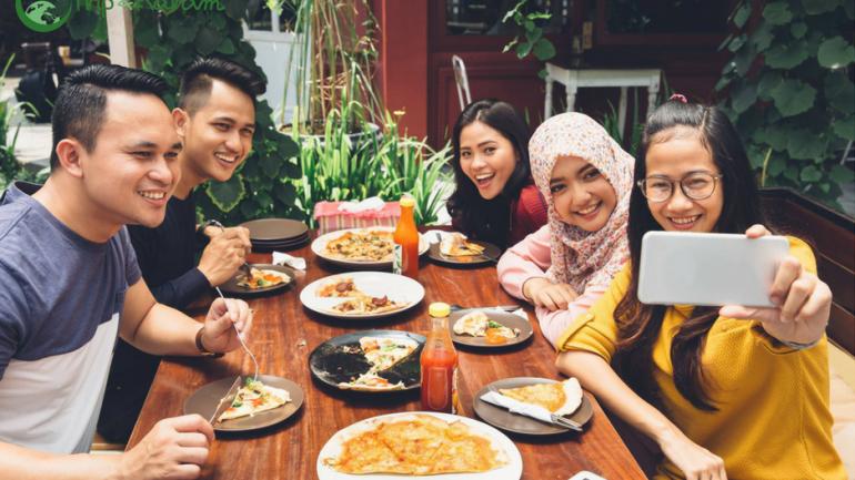 Trip&Karam, le premier réseau social des voyageurs musulmans