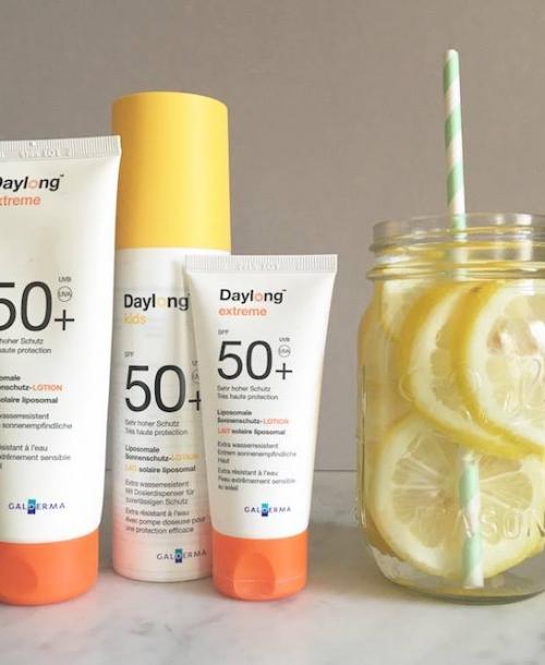Bien choisir sa crème de protection solaire