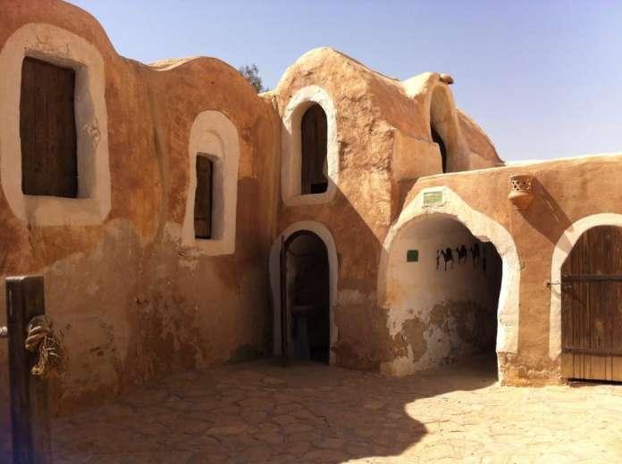 tataouine-tunisie