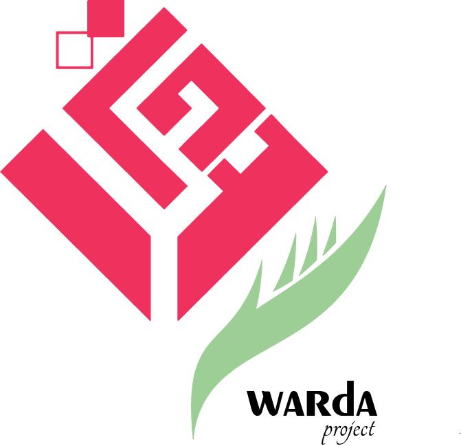 #BonneNouvelle Warda, le réseau social des bénévoles algériens