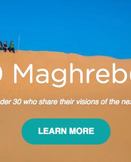 30_Maghreb