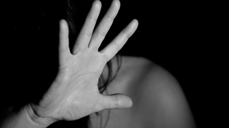 #Miso : Une agression sexuelle dans un bus fait scandale au Maroc