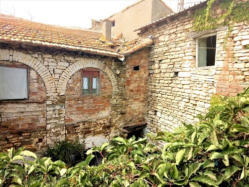 dellys maison casbah