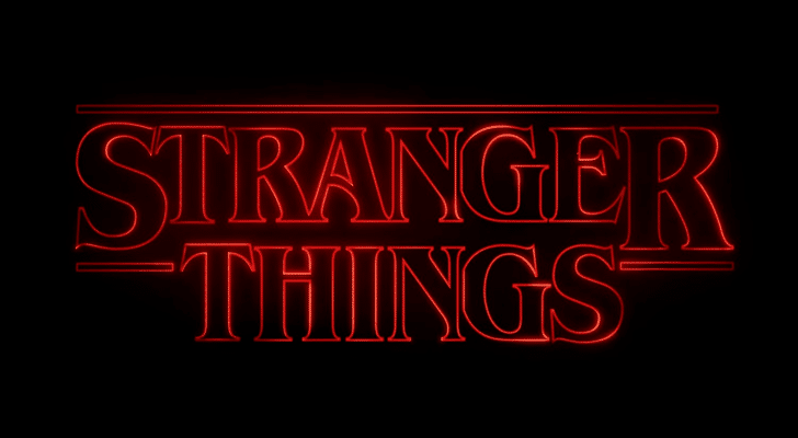Pourquoi on a aimé la série Stranger Things