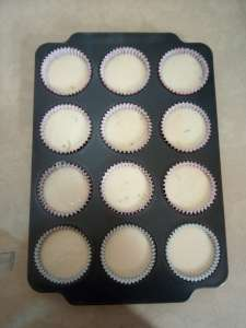 cupcake-tiramisu-recette