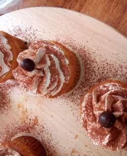 cupcakes-tiramisu-recette