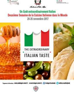 semaine-italienne-italie-alger
