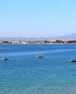 tunisie-hammamet-plage