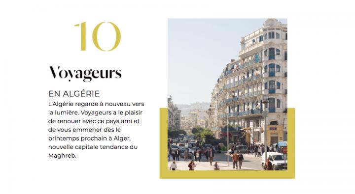 algérie-tendance-tourisme