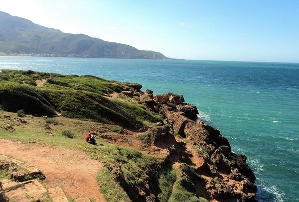 10 lieux romantiques à visiter en Algérie