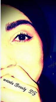 Wainta Beauty DZ, une blogueuse algérienne qui partage ses secrets beauté