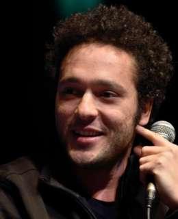 lamine ammar khodja réalisateur algérien