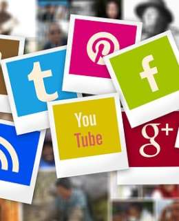 réseaux sociaux intmag