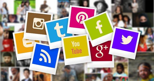 Comment suivre Intymag sur Facebook et les autres réseaux sociaux