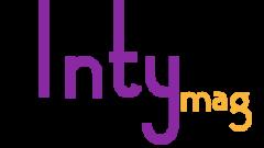 intymag logo