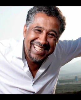 cheb-khaled