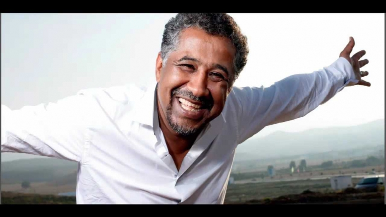 #Playlist Le meilleur de Cheb Khaled